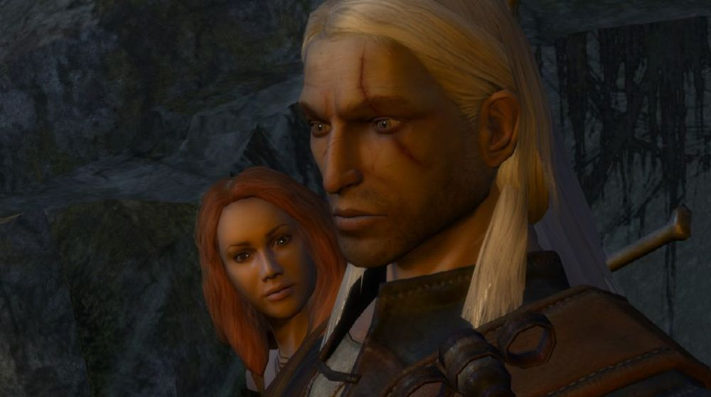 the-witcher-1-screenshot-07